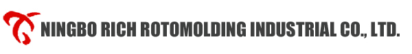 NINGBO RICH ROTOMOLDING INDUSTRIAL CO., LTD.